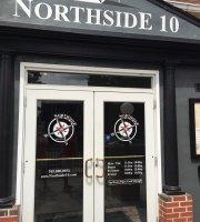 Northside 10