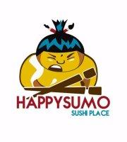 Happy Sumo Boulevard