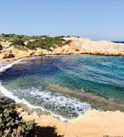 THE 10 BEST Kos Beaches (with Photos) - TripAdvisor