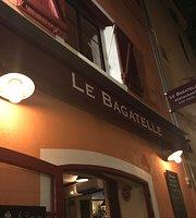 Le Bagatelle Restaurant