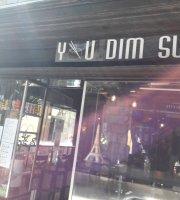 You Dim Sum