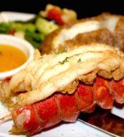 Mariah's Steakhouse & Pasta