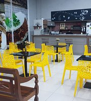 Dolce Grao Cafeteria