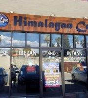 Himalyan Cafe