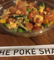 The Poke Shack