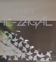 Al-Zagal Restaurante