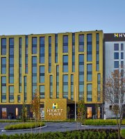 Hyatt Place Melbourne, Essendon Fields