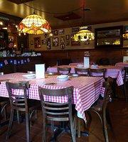 Danelli's Pizzeria & Italian Restaurant