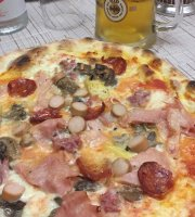 Pizzeria Ristorante la Rotonda