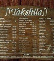 takshila