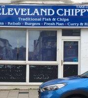 Cleveland Chippy