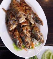 Khaow Hom