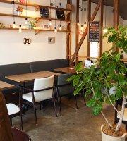 Natura Cafe Kohikiya