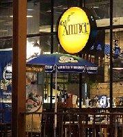 Café Amber