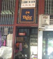 Restaurant Tar Kuow