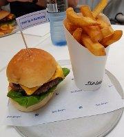 Ben's Burgers