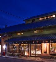 Kikyouya Orii