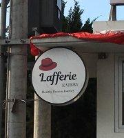 Lafferie