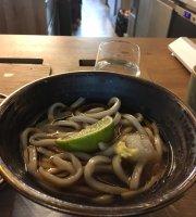 KA Udon Bar