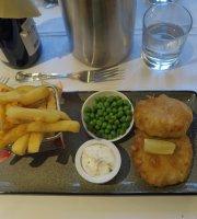 Clapham Restaurant