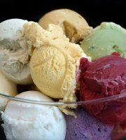 Ice N Cream by Novotel