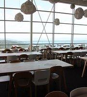 W 11 Restaurant