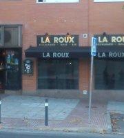 Restaurante la Roix