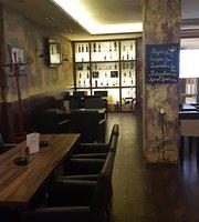 Hotel Metropol Resturant