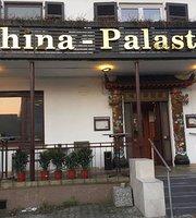 ChinaPalast