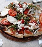 Pizzeria Jonica