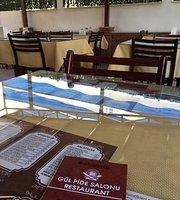 Gul Kafeterya