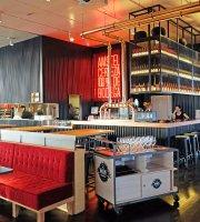 Malabar Steakhouse & Beer
