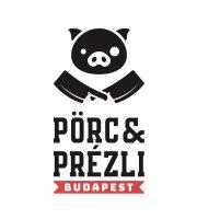 Porc & Prezli Budapest