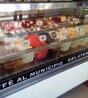 Bar Gelateria al Municipio