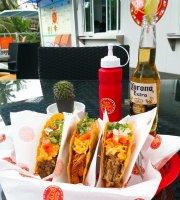 Gringo's Taco Bar