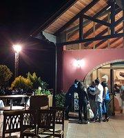 Bistrot Bar Ristorante Pizzeria