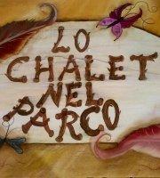 Lo Chalet Nel Parco