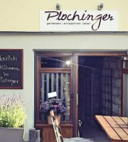 Restaurant Plochinger