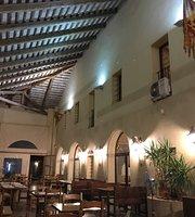 Prosciutteria Ristorante Villa Salom