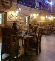 Restaurante D' La Casa