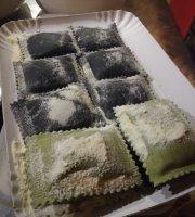 Pasta Fresca E Rosticceria