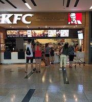 KFC Harfa