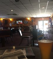 Rumors Sports Bar and Grill