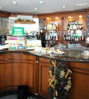 Bar Umberto I° di Tagliaferri Giordano