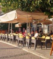 Caffe Bar Mul
