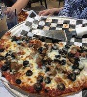 Dan's Pizza Co.