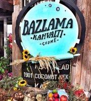 Cesme Bazlama Kahvalti