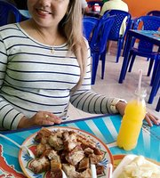 La Tiendecita Barranquillera