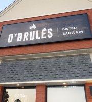 O'Brulés