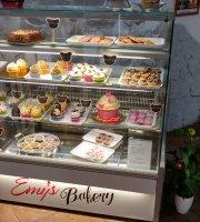 Emy's Bakery